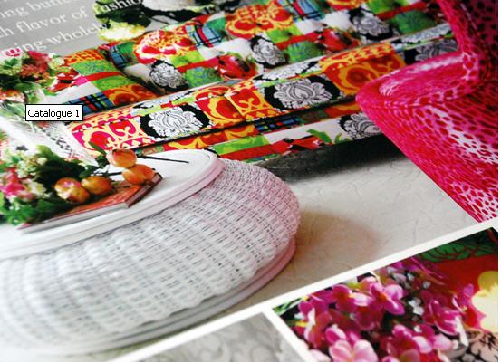 شراء Fabrics