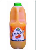 شراء Juice