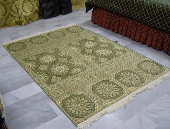 شراء Carpets