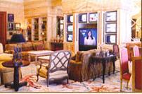 شراء Design interior