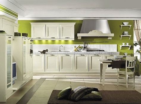 شراء Decoration kitchen