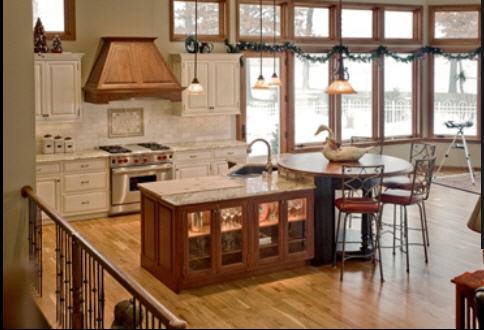 شراء Decoration kitchen