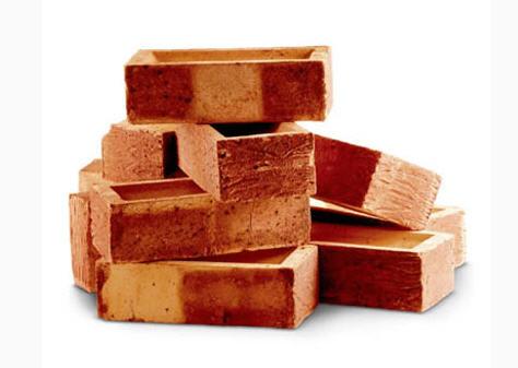 شراء Bricks