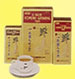شراء Ginseng Tea
