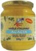 شراء Honey Acacia