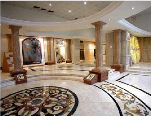 شراء Interior design