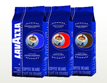 شراء Coffee(Lavazza)