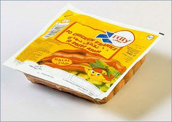 شراء Chicken Sausages(Tilli)