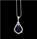 شراء Diamond Necklaces