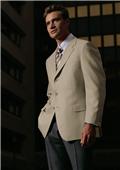 شراء Men-Suits