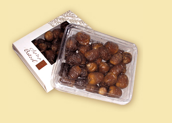 شراء Rhutab Dates