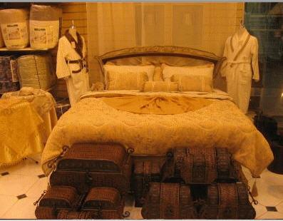 شراء Bedroom