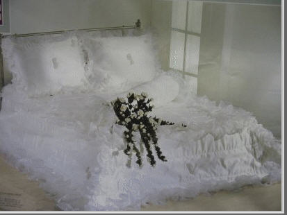 شراء Marriage decoration for bedrooms
