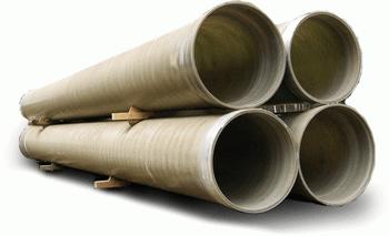 شراء Стеклопластиковых труб