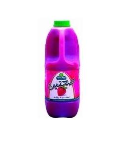 شراء Strawberry Drink(Sahteen )