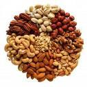 شراء Nuts
