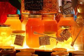 شراء عسل الشفاء