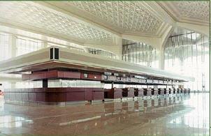 شراء Airport design