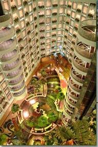 شراء Hotels designs