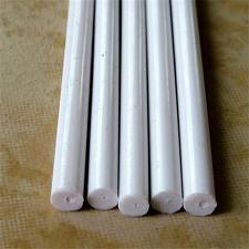 الأنابيب البلاستيكية وفقا لمعيار