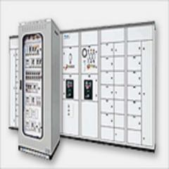 Substation Automation Panels