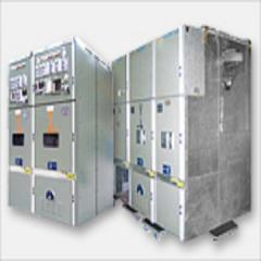 Medium Voltage Systems