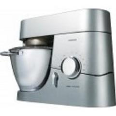 Kitchen Electrical Appliances