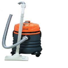 Vacuum Cleaners for Dry Cleaning