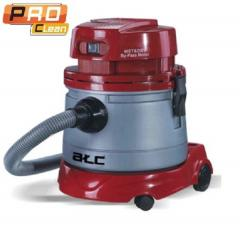 Housekeeping Vacuum Cleaners