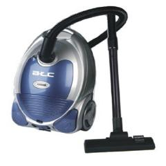 Electric Vacuum Cleaners