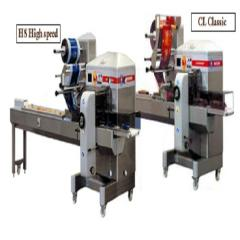 Packing Machinery and Equipment