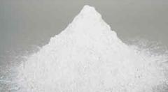 Alumina silica