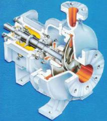 Vacuum suction tools