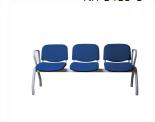 كراسي ومقاعد