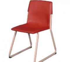 Chairs for schoolboys