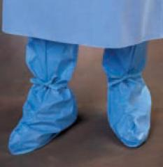 Medical footwear