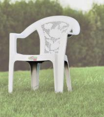 Gardens Chair