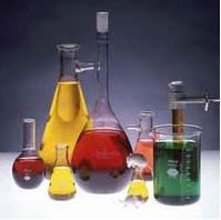 Sewage Treatment Chemicals