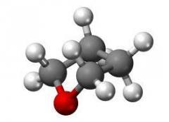 Tetrahydrofuran
