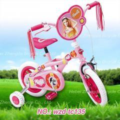 دراجة لااطفال