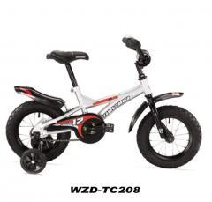 دراجات هوائية للبنات الصغار