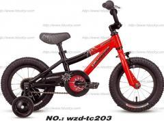 دراجات هوائية للبنات الصغار/children's bike