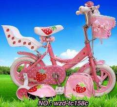 دراجة لااطفال/children's bike/baby bike