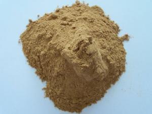 Malt Flour
