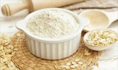 دقيق القمح أفضل نوع عالميا