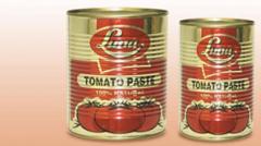 Tomato Paste(Luna)