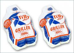 Chickens(Tilli)
