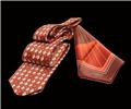 Men-Neckties