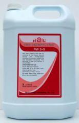 Hail Pine Disinfectant RW 3-5
