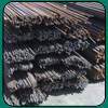 Structure Steel Materials